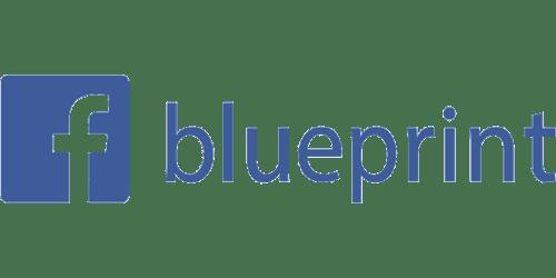 Facebook Blueprint Partenaire | UPCOM Sàrl
