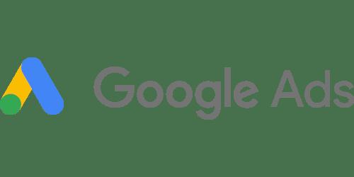 Google Ads Partenaire | UPCOM Sàrl