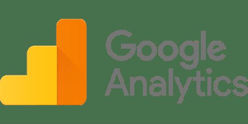 Google Analytics Partenaire | UPCOM Sàrl