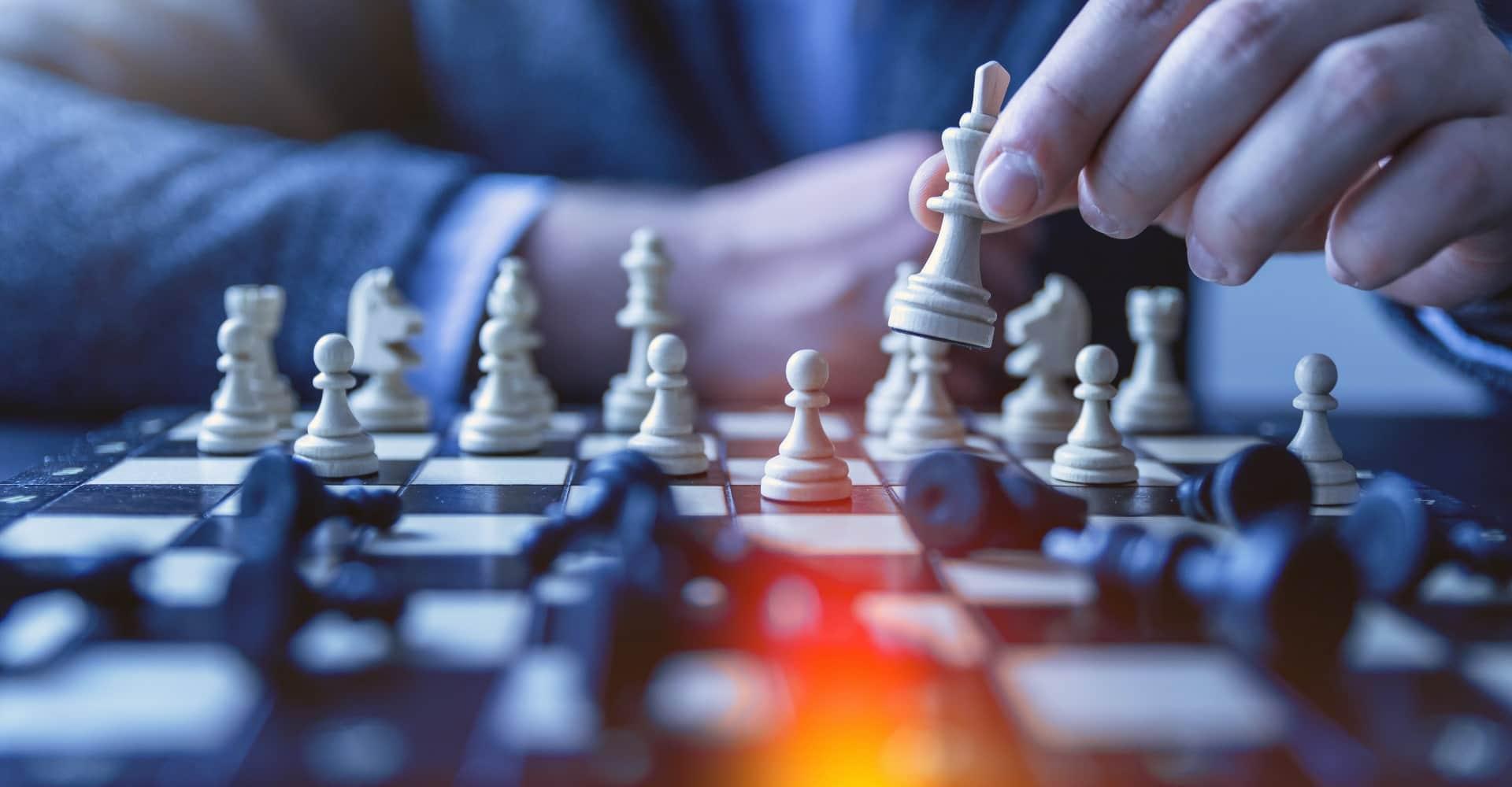 Quelle est la bonne stratégie Facebook Ads pour le e-commerce | UPCOM Sàrl Agence de publicité Facebook