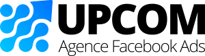UPCOM Sàrl