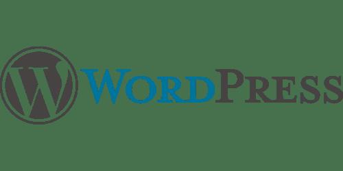 WordPress Partenaire | UPCOM Sàrl
