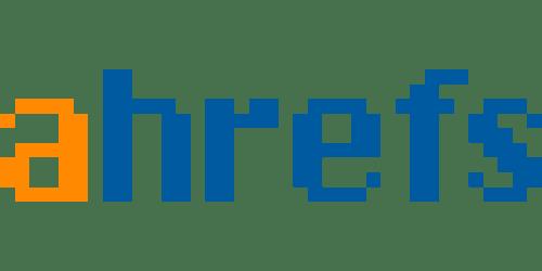 Ahrefs Partenaire | UPCOM Sàrl