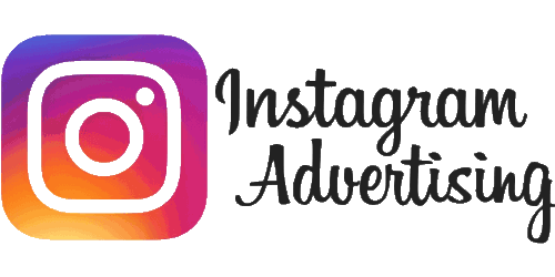 Instagram Advertising partenaire UPCOM Sàrl
