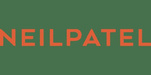Neil Patel Partenaire | UPCOM Sàrl
