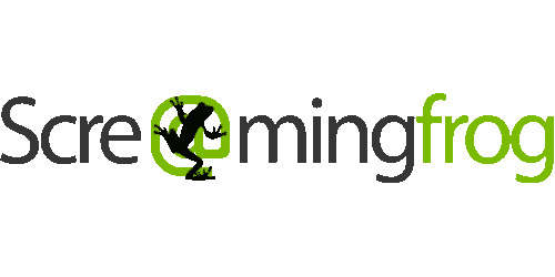 Screaming Frog Partenaire | UPCOM Sàrl